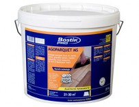 Vitrificateurs, décapants, mastic