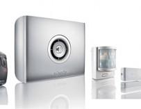 Protection électrique, alarmes, détecteurs de fumées et ventilation