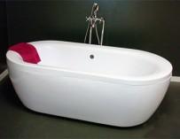 Douches / baignoires